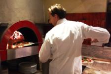 Trattoria Pizzeria Ristorante Cittadella Locarno Hotel Specialità di Pesce Fisch Spezialitäten